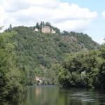 Château de Girondes