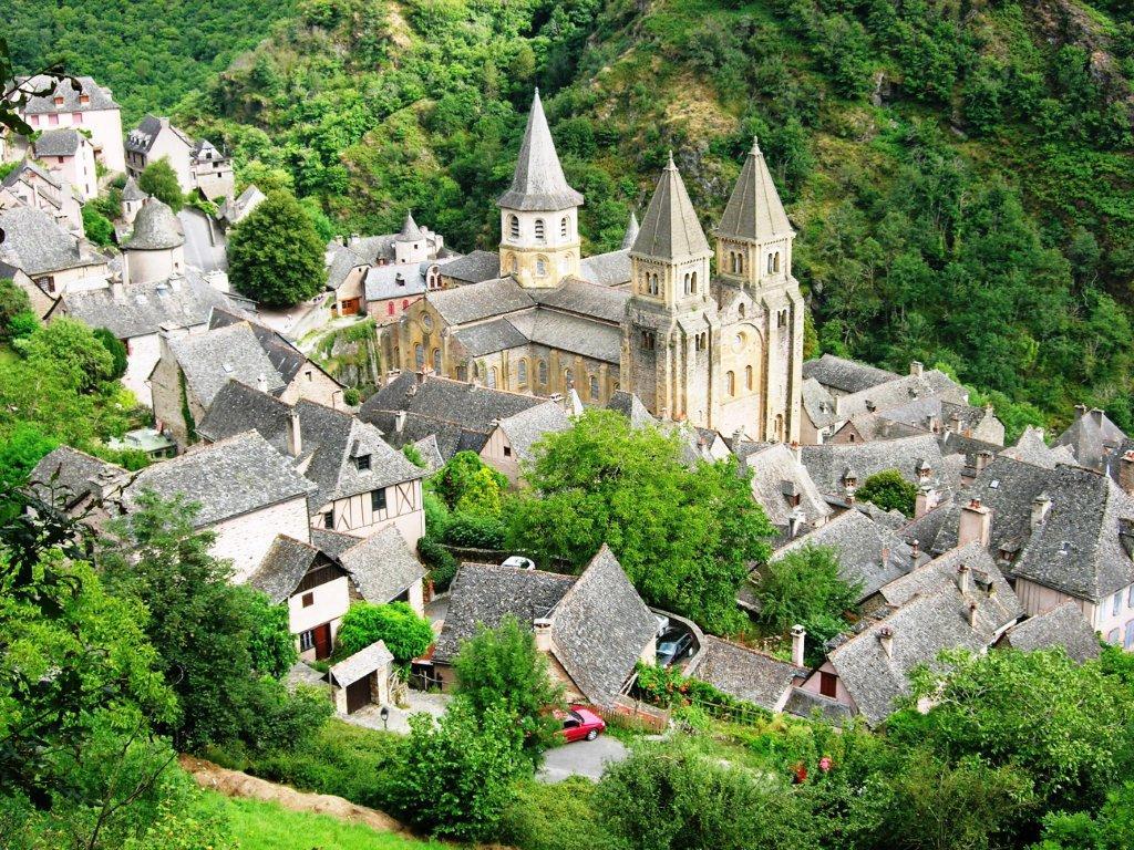 http://www.aveyron-tourisme.com/wp-content/uploads/2019/03/dscn3234.jpg